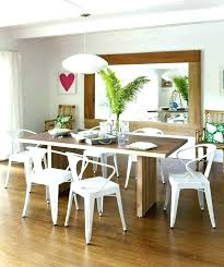 60 inch round table seats how many inch round dining table seats how 120 inch modern