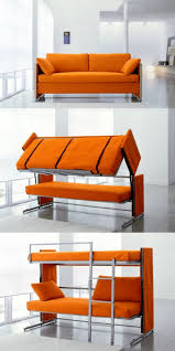 idea 4 multipurpose furniture small spaces. Multipurpose Furniture For Small Spaces Wallpaper Idea 4