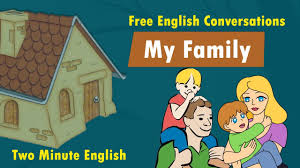 my family family vocabulary english words for family members  my family family vocabulary english words for family members