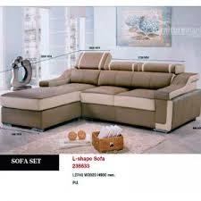 l shape furniture. L-Shape Sofa Set L Shape Furniture G