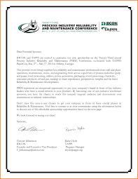 application letter for sponsorship pdf rent roll template application letter for sponsorship pdf sample sponsorship letter for event 25423779 png
