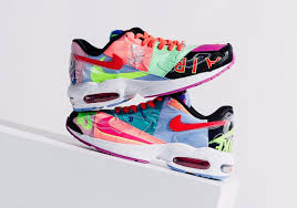 Nike X Atmos Air Max2 Light Atmos Nike Air Max 2 Light Bv7406 001 Buyers Guide
