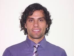Alejandro Ramirez - Hispanic Student Association Alejandro Ramirez - Alejandro_Ramirez_Hispanic_Student_Association