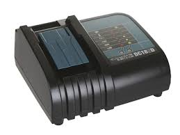 <b>Комплект Makita Аккумулятор BL1830B</b> Li ion 18V 3Ah ЗУ ...