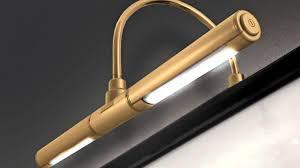 Wireless Artwork Lighting Picture Lights Artwork Lighting Options Lamps Plus