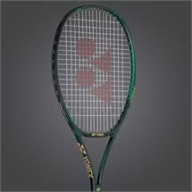 Yonex Racquet Chart 2013 Yonex Tennis Racquets