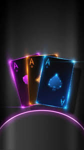 Regardless of the kind of phone that you own, you can easily download high resolution. Playing Cards Wallpaper Iphone Kolpaper Awesome Free Hd Wallpapers