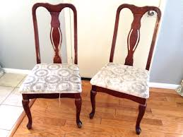 painting dining room chairs. Dining Room:Fresh Spray Painting Room Chairs Interior Design Ideas Best And