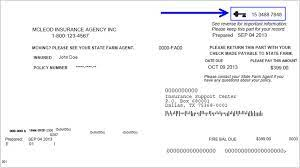 Workers' compensation complaint and request for action/appeals contact information. Your Key Code State Farm