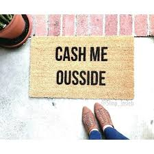 front door mats outdoor funny front door mats funny front door mat zoom mats outdoor funny front door mats outdoor front door mats australia