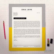 Ideas Of Cover Letter Production Manager Position Cute Sample Cover