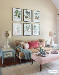 Superb I Love The Vibrant Colors, The Mix Of Vintage And Amazing Ideas