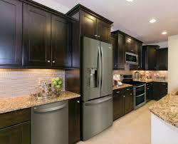 lg dark stainless steel lg black stainless steel kitchen lg black stainless steel range lg black