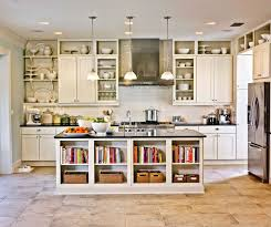 white cabinet door with glass. Medium Size Of Kitchen Cabinet:where To Buy Glass For Cabinet Doors White Door With
