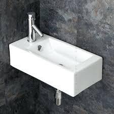 narrow bathroom sink. Narrow Bathroom Sinks S And Cabinets . Sink F