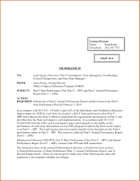Template 9 Office Memo Templates Format Examples Pdf
