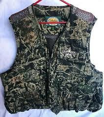 Vests Cabelas Hunting Vest