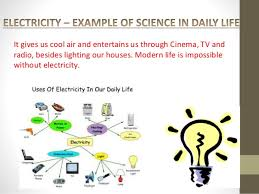 in our daily life essay in english science in our daily life essay in english