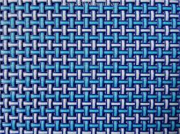 outdoor fabric clearance outdoor fabric clearance waterproof resistant woven wires for garden indoor outdoor fabric clearance outdoor fabric