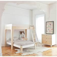 amazing loft bunk beds  bedding furniture ideas  loft bunk beds