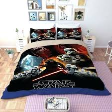 star wars bedroom set – jamesdelles.com