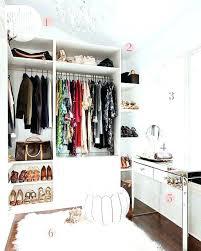 walk in closet dressing room ideas walk in closet decorating ideas walk in closet decor style walk in closet dressing room ideas