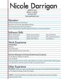 New How To Write A Letter Of Application For A Job 13 Steps Make
