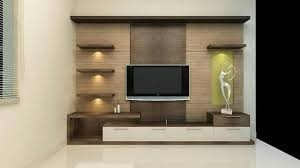 Living Room Tv Cabinet Designs Awesome Decorating Design