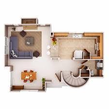 3d Interior Room Design Apk3d Interior Room Design Apk Lovely Home ...