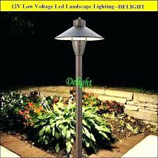 solar patio lights lowes. Yard Lights Lowes Landscape Led Garden  Light For Outdoor Lighting . Medium Size Of Solar Patio P