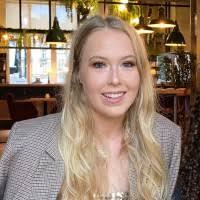 "5 ""Harriet Meade"" profiles   LinkedIn"