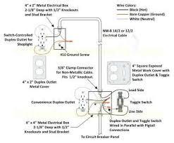 wiring pin rocker switch popular 5 rocker switch wiring diagram wiring pin rocker switch perfect rocker switch wiring diagram electric fireplace wire center u2022 rh