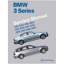 bmw e90 engine parts diagram bmw image wiring diagram bmw 335i repair manual auto parts online catalog on bmw e90 engine parts diagram
