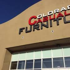 Colorado Casual Furniture 14 s Furniture Stores 9180
