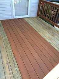 Sherwin Williams Deck Stain Reviews Etvseries Co