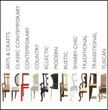 Small Picture 51 best Take a sit Cool Chairs images on Pinterest Chairs