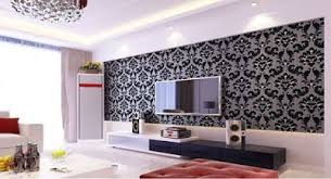 Small Picture Wallpaper Dinding Info Harga Bahan Bangunan Pinterest