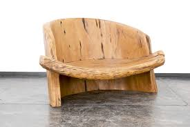 recycled wooden furniture. reclaimed wooden furniture by hugo franca recycled e