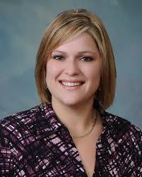Shannon Pelletier Np Mohawk Valley Health System
