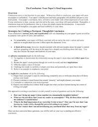 good conclusion examples for essays custom essay writing service  how to write effective conclusions example analysis essay college 008711767 1 b90022000c78539a8eded9ba1ab4c82a how to write effective