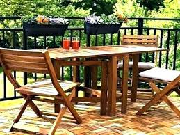 Ikea outdoor furniture reviews Falster Outdoor Rniture Reviews Patio Garden Ideas From Set Up The Nice And Ikea Furniture Arholma Nic Patio Set Furniture Reviews Guiafirefoxinfo Patio Furniture Reviews Ikea Outdoor Applaro Intrabotco
