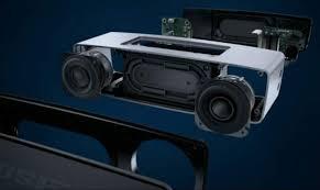 bose mini bluetooth speaker. bose mini bluetooth speaker