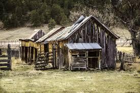 free images landscape tree grass wood farm house texture building old barn home country shed rustic hut village s cottage ranch