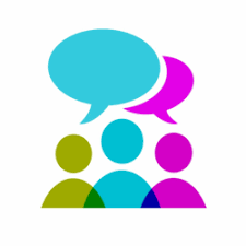 Collection of free Forums clipart result discussion. Download on ubiSafe