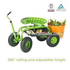 garden stool on wheels garden seat on wheels garden seat on wheels garden seat wheels garden garden stool on wheels