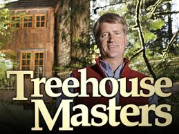 TREEHOUSE TV SHOWS LIST COMPLETE U2013 Sound BooksTreehouse Tv Series