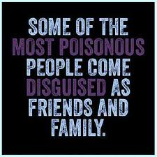 Friendship Betrayal Quotes New Family Betrayal Sayings And Quotes Best Quotes And Sayings