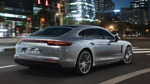 2018 porsche panamera turbo s interior. modren interior 2018 porsche panamera turbo s ehybrid and porsche panamera turbo s interior a
