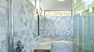 medium size of tile shower ceiling or not ideas 7 designs for walls that will completely