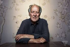Werner Herzog on the future of film school, critical connectivity, and  Pokémon Go | The Verge